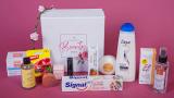 6. Krémmánia Beauty Box