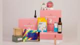 7. Krémmánia Beauty Box - Curelty free