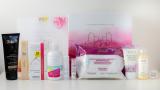 4. Krémmánia Beauty Box - Hungarian Edition