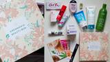 5. Krémmánia Beauty Box