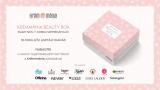 10. Krémmánia Beauty Box